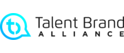 Talent Brand Alliance