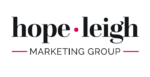 Hope Leigh Marketing Group